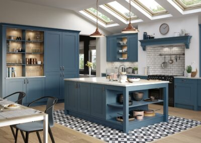 Conroy Kitchens Furniture Mayo Sligo Galway 1