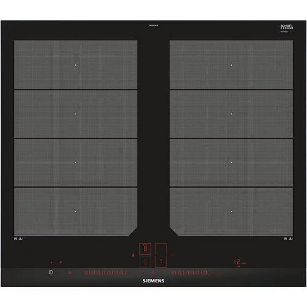SIEMENS iQ700 induction hob