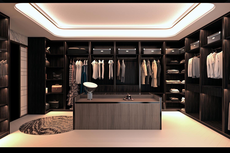 Builtin wardrobes castlebar ballina swinford co Mayo